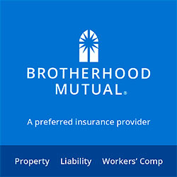 Brotherhood Mutual Insurance Company