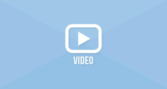 Church Nursery Safety Procedures Video
